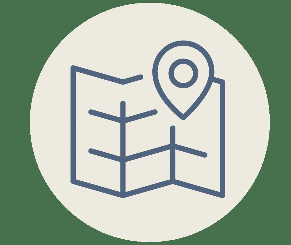 Información ruralvan