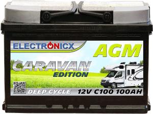 bateria-agm autocaravana