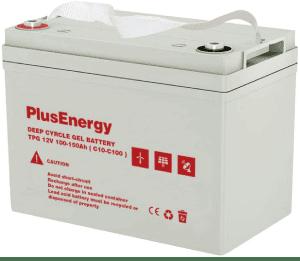 bateria-de-gel autocaravana